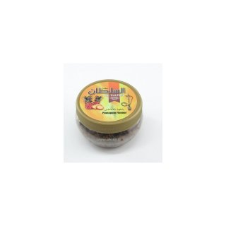 Al Sultan Pineapple 250g