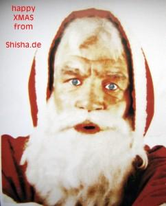 X-mas-shisha-de3-242x300 in schöne und chillige Weihnachten für alle!