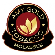 Kat-Amy-Gold-Logo-180x180 in Amy-Gold Tabak - Neu im Shop