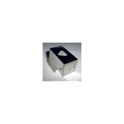Roll Paper Box / Easy Rip Box - Large