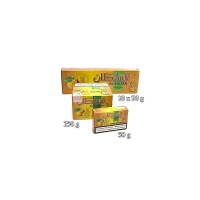 Al Sultan Orange Shisha-Tabak 50g