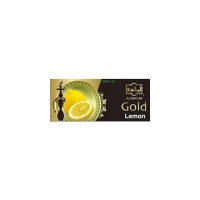 Al Waha Gold Lemon  - 200g