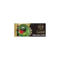 Al Waha Gold Watermelon-Mint  - 200g