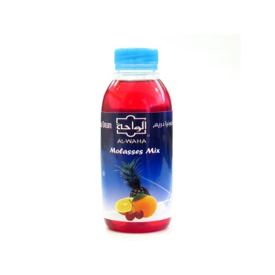 Al Waha Original Melasse California Dream 250ml