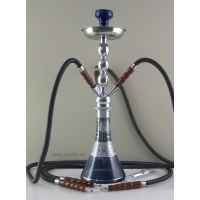 Shisha Luxury 3 Star Night